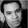 Johandre Delgado, Деловой испанский язык в Чертаново Южном