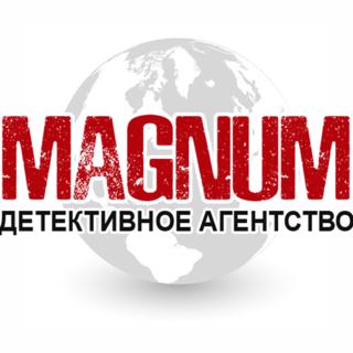 Детективное агентство Magnum