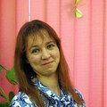 Светлана Д., Мастера по вязанию в Воронках