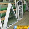 Асгард-Пластиковые окна, Остекление террас в Бурибае