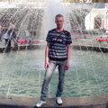 Евгений Александрович Р., Кладка наружных стен из пенобетонных блоков в Калаче