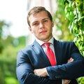 Дмитрий Хлиманович, Проектирование металлоконструкций в Москве и Московской области