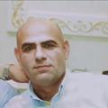 Khachatur Babayan, Заказ пассажирских перевозок в Пикалево