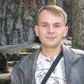 Калинин Алексей, Укладка паркетной доски в Мытищах