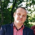 Владимир Щербаков, Установка порога в Семилуках