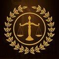 ЮРИСТ96, Юридическое сопровождение тендеров в Тюмени