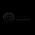 ООО Планета ремонта, Премиальный ремонт дома в Пушкинском районе