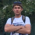 Андрей Кривошеев, Косметический ремонт склада в Красном Сулине