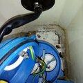 Ремонт, чистка и обслуживание канализационных насосов, установок и насосных станций: Грюндфос Сололифт «Grundfos Sololift», СФА «SFA», Jemix, UNIPUMP SANIVORT и других аналогов.