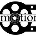 ЯR motion production, Заказ видеосъёмки мероприятий в Есаулове