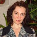 Ираида Зинкевич, Зарубежная литература в Покровское-Стрешнево