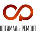 ООО Оптималь-Ремонт, Демонтаж штукатурки в Юго-восточном административном округе