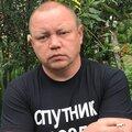 Александр Губянов, Подвод к водопроводной сети в Глазове