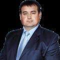 Александр Соколов, Взыскание материального ущерба в Москве