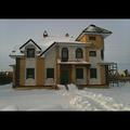 Ринатов Р., Услуги по ремонту и строительству в Некоузском районе