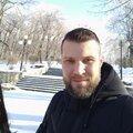 Равиль Канзафаров, Ремонт выхлопной системы авто в Казани
