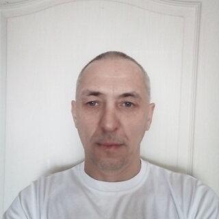 Виталий Валентинович Пухачев