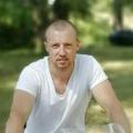 Владислав К., Стяжка пола под укладку плитки в Городском округе Оренбург