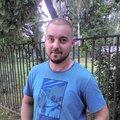 Виталий Алексеевич Ч., Прокладывание труб отопления в Щёлковском районе