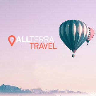 Allterra Travel