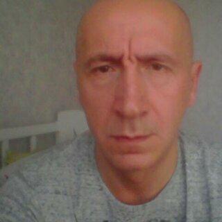 Илья Гилев