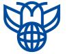 Институт гуманитарного образования и тестирования, Репетиторы по испанскому языку в Чертаново Южном