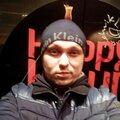 Денис Носов, Замена стекол в Кингисеппском районе