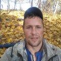 Роман Васильевич Мартемьянов, Монтаж фасада из винилового сайдинга в Городском поселении городе Городце