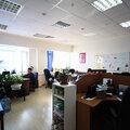 Оридис, Базы данных в Краснодарском крае