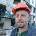 Владимир Е., Установка наличника в Москве
