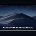 Установка Windows, MacOS, OS X, Linux