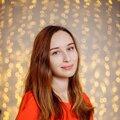 Алина Леонидовна Белильникова, ФФНР в Петровском округе