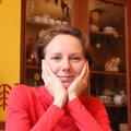Светлана Санникова, Консультация и обучение в Самарской области