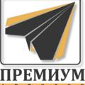 """ООО """"СК Премиум"""", Устройство газона в Народном округе"""