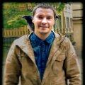 Артём Першин, Работы с электрооборудованием во Ржевке