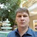 Михаил Стефаникин, Помощь на дорогах в Боровском районе