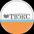 СептикГарант, Монтаж ливневой канализации в Городском округе Красногорск