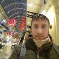 Vladimir Gusev, Разработка прикладных программ в Покровское-Стрешнево