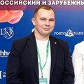 Фотограф в Крыму, Фото- и видеоуслуги в Керчи