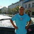 Кирилл Мещерский, Замена ламп в светильниках в Хабаровском крае