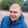 Владимир Борцов, Монтаж кессона в Ворошиловском районе