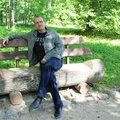 Кирилл Поярков, Перевозка строительных грузов и оборудования в Колчановском сельском поселении