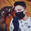 V. Tuzhilina ArtLine, Услуги косметолога в Конаковском районе