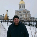 Андрей Метревели, Изготовление металлоконструкций в Бибирево