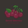 Seven-Cherries, Изделия ручной работы на заказ в Городском поселении Раменском