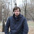 Павел Овсянников, Установка IP-камеры видеонаблюдения в Даниловском районе