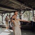 Занятие по свадебному танцу