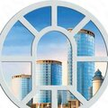 Окна Пласт, Утепление балконов и лоджий в Красноармейске