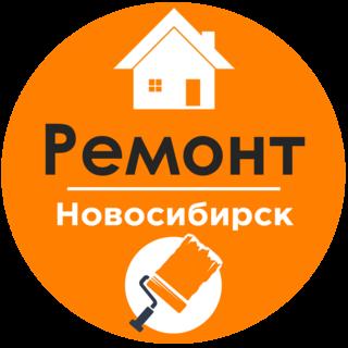 """ООО """"Скай-С"""""""