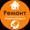 """ООО """"Скай-С"""", Установка дверей и замков в Новосибирском районе"""